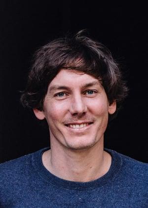 Stefan Bermadinger Initiator und Mitgründer der Organic Tools GmbH